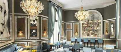 dry_bar_hotel_maria_cristina
