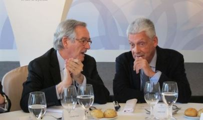 Foto: EUROPA PRESS BARCELONA, 26 Mar. (EUROPA PRESS) -