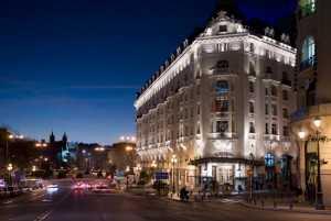 hotel-300x201