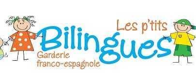 les ptits bilingues2