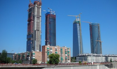 madrid_construction_by_StefdeVries