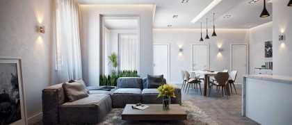 modern-apartment-1