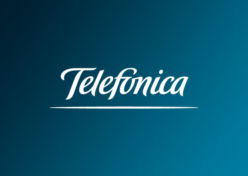 Telefonica.- Crédits/Flickr/CCommons/o2 in Deutschland