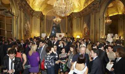 photo-embajada-espanola-en-paris.jpg
