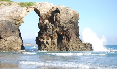 plages espagnoles