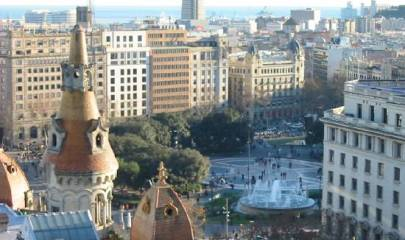 villesdemonde-bacelone-espagne-espagne-barcelone2