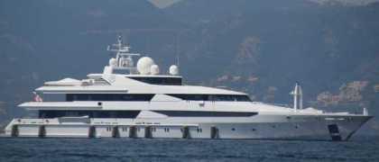 yacht_stargate