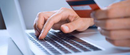 e-commerce-ameliorer-confiance-consommateur