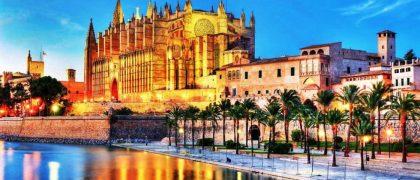 3palma_de_mallorca_cathedral