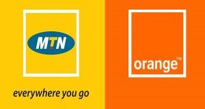 orange-mtn-cameroon