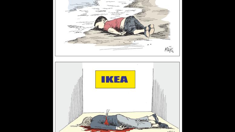 Copyright Kjell Nilsson Mäki