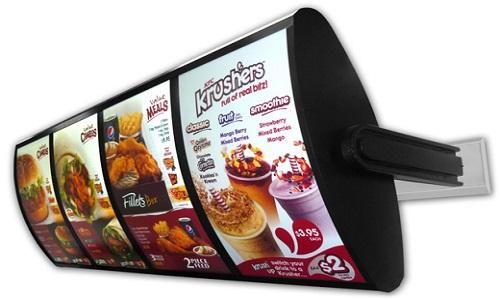 led-menu-display-11