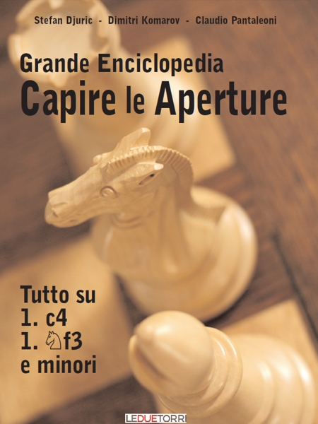 capireAperture3