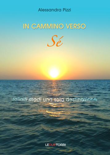 CoverInCammino500x370