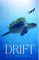 drift cover 3