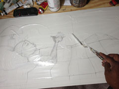 page 10 -11 gesso resize