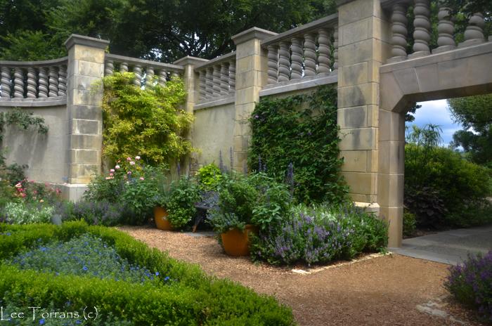 Poetry_Garden_Arboretum_Lee_Ann_Torrans-2