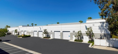 Medium Of Warehouses For Sale