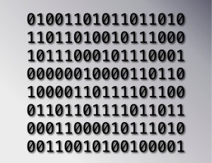 Binary Coding