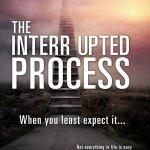 interruptedprocesscover1