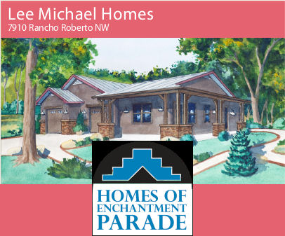 lmh 2015 parade of homes entry