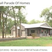 parade-of-homes-kasa-tv2-albuquerque