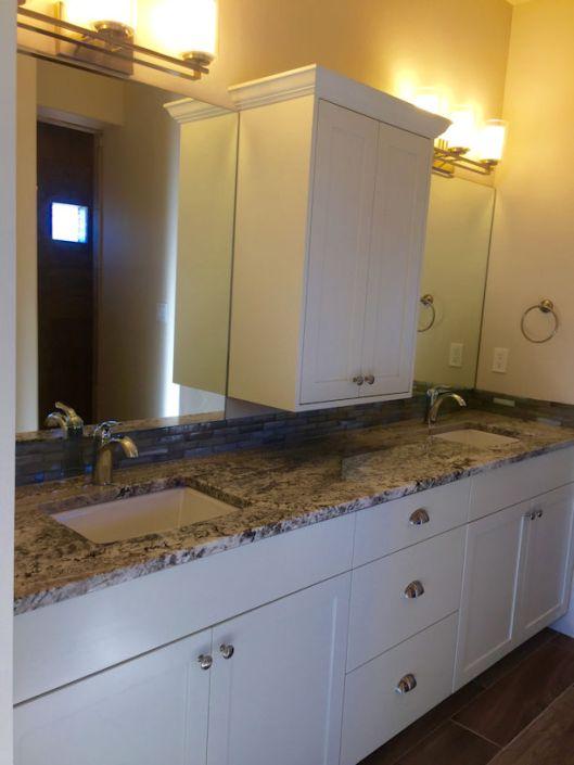 corrales home bathroom