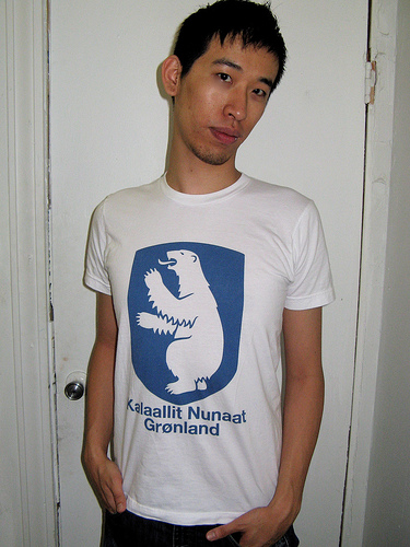 lee-sean_hepnova_t-shirt_greenland.jpg