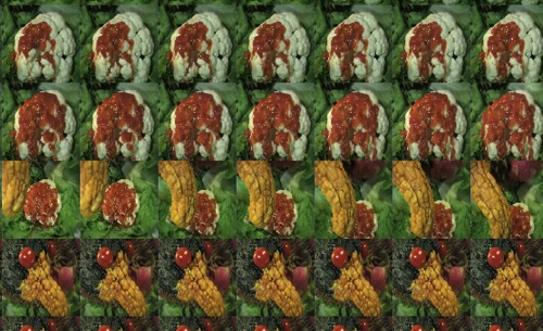 Herbivores on Yooouuutuuube
