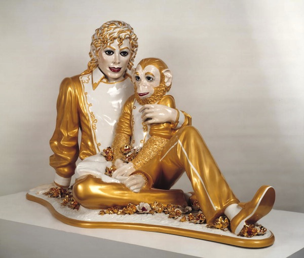 koons-michael-jackson-and-bubbles-1988