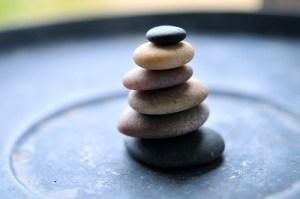 Zen rocks copy