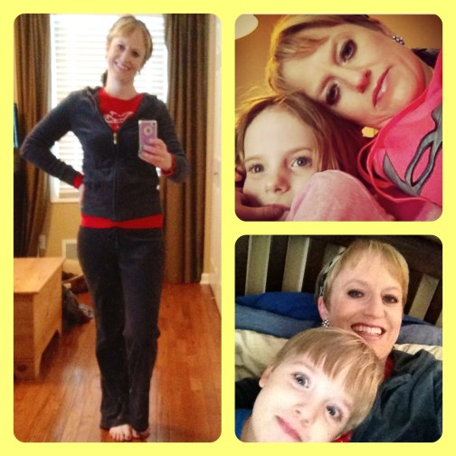 mommy-award-photo