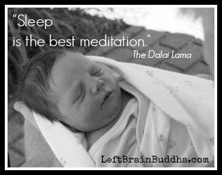 Sleep meditation.jpg
