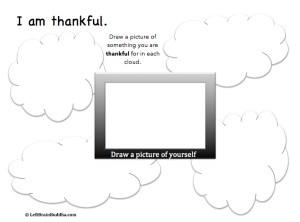 ThankfulSheet.jpg