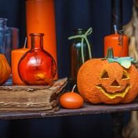 Halloween Science Spooky Fun for Kids
