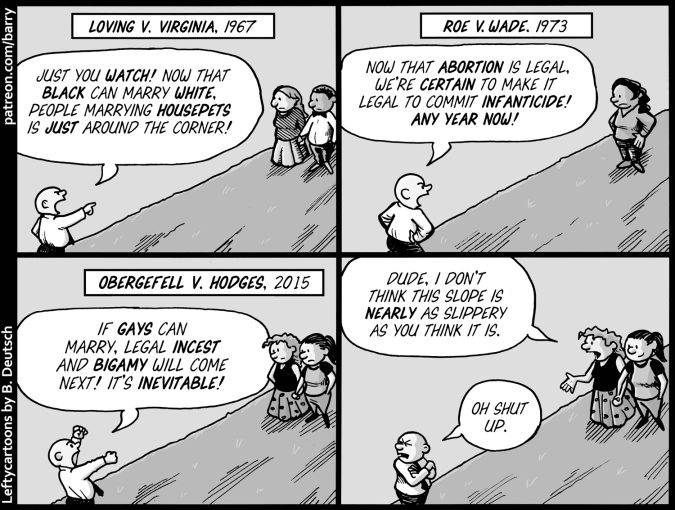 slippery_slope_1500