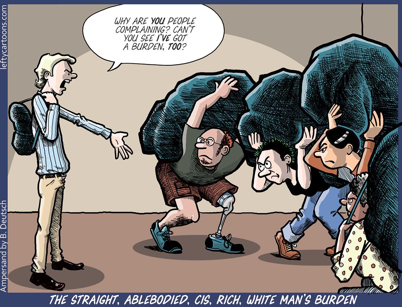 x men pdf free get comics