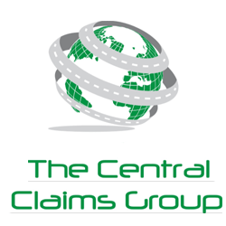 centralclaims