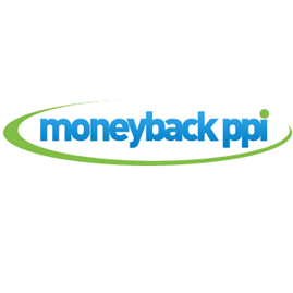 moneybackppi