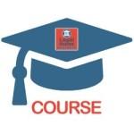 fa-graduation-cap-3