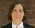 Amy Salyzyn