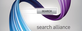 searchalliance2