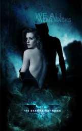 dark-knight-rises-anne-hathaway-poster-439x700
