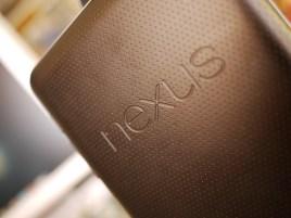 asus-nexus-7-205