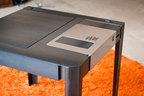 floppytable-images-4