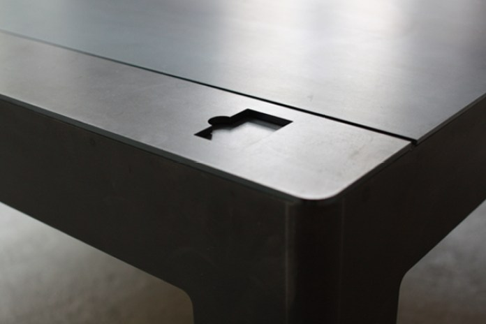 floppytable-images-7