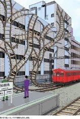 shintaro-kago-illustrations-1