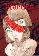 shintaro-kago-illustrations-5
