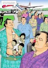 shintaro-kago-illustrations-7