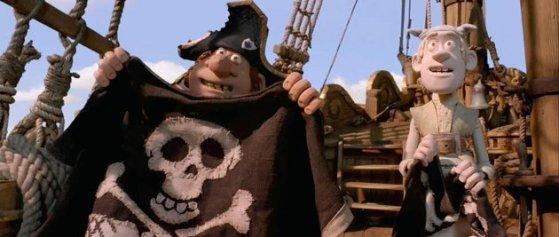 pirati-briganti-da-strapazzo-3d-72446-70706